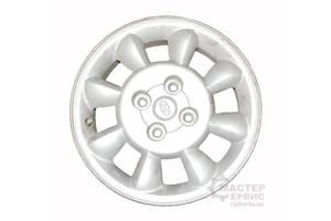 б/в диски Hyundai Getz