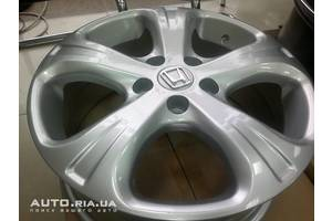 Диски Honda Accord