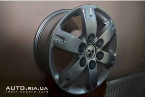 колесные диски на митсубиси л 200