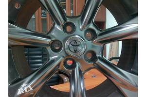 Диски Toyota Avalon