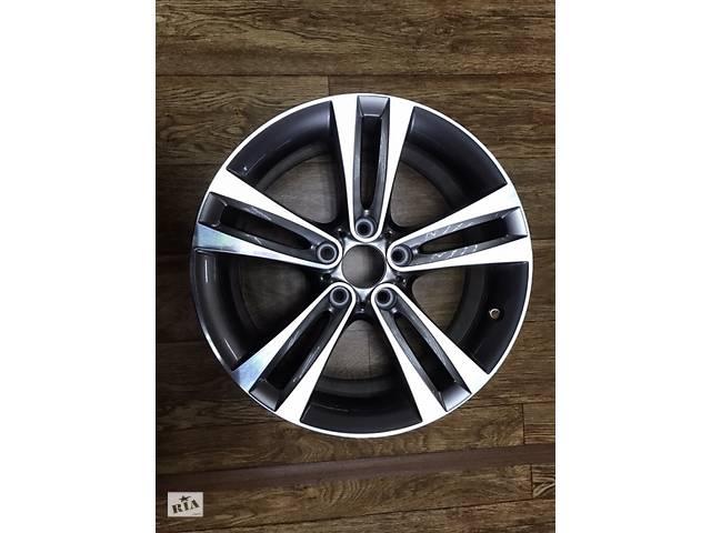 продам Диски R18 BMW БМВ 3, 5, 7 F30 F34 F10 F07 F01 стиль 397 6 796 247 бу в Луцке