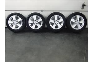 Диски колеса Mitsubishi Lancer Galant Grandis Outlander R16x6.5 JJ ET 46 5x114.3 Dia 67.1