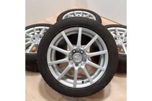 Диски Mercedes R17 5 112 GLC CLK GLK W211 W212 Vito Вито Мерседес Р17
