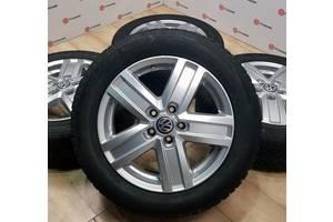 Диски Mercedes R17 5 112 Vito V class A class W245 W447 W638 W639 MINI Вито