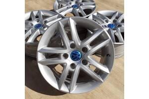 Диски VW orig. R17 5x130 Touareg Volkswagen Таурег Р17 Porsche Cayenne