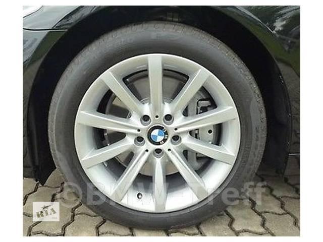 Диски колеса BMW 5 6 f10 f11 f12 R18 365 стиль styling - объявление о продаже  в Луцке