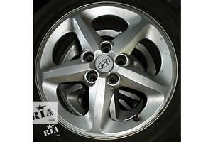 б/у Диски Hyundai Sonata