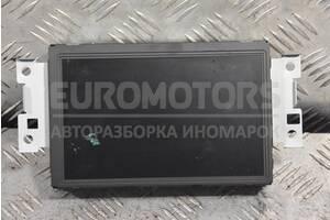 Дисплей информационный Volvo V60 2010-2018 160496 31382065AE