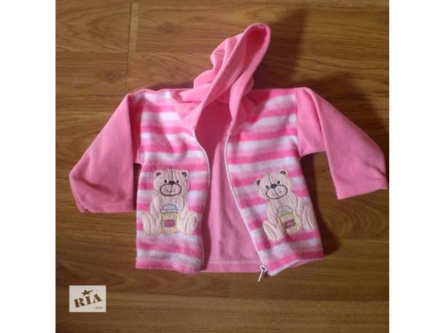 продам Детский костюм для девочки бу в Тернополе