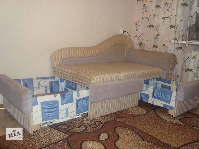 продам ДИВАН ПРОДАМ бу в Хмельницком