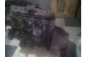 б/у Двигатели ГАЗ 2705 Газель