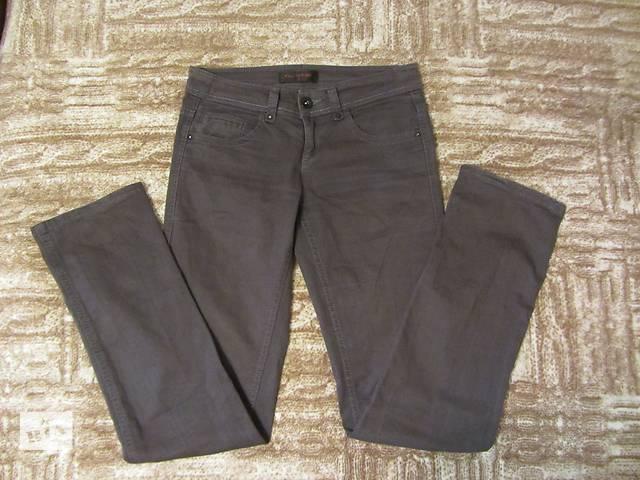 Джинсы брюки MISS SELFRIDGE- объявление о продаже  в Чернигове