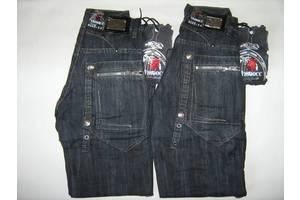 Дитячий одяг  купити нові і бу одяг недорого на RIA.com 750226b471d5f