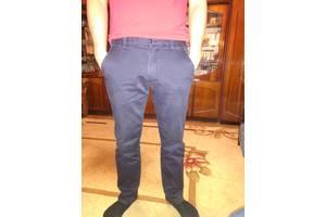 б/у Мужские брюки Colins