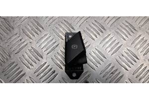 E1GZ2B623AA - Б/у Кнопка стояночного тормоза на FORD EDGE 2.0 2016 г.