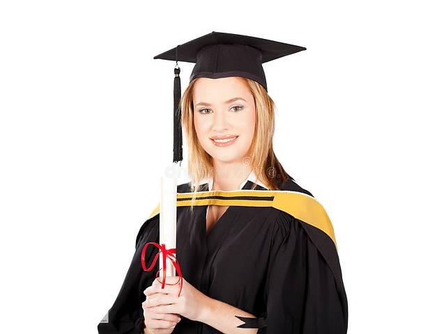 купить бу Срочное выполнение рефератов, курсовых, дипломных работ в Киеве