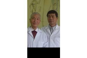Эффективное лечение методом иглоукалывания врачом из Китая