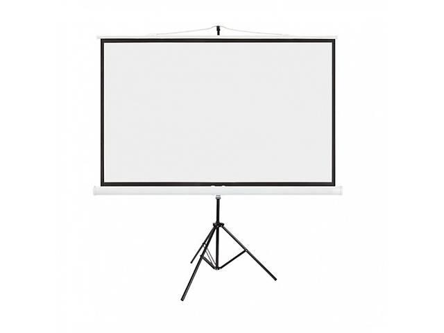 продам Экран на треноге 4x3 ACER T87-S01MW 174x130 см (MC.JBG11.00F) бу в Киеве