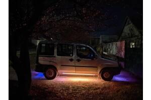 Эксклюзив! светомузыка- цветомузыка bluetooth ЦветоМузыкаПлюс