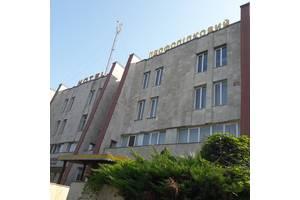 Экспертная недвижимости, оценка имущества, Технические паспорта