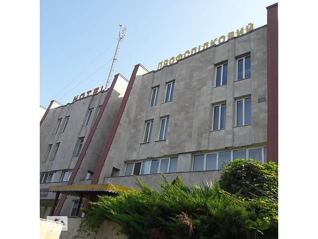 Экспертная недвижимости, оценка имущества, Технические паспорта- объявление о продаже  в Луцке