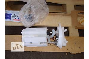 Новые Топливные насосы высокого давления/трубки/шестерни ВАЗ