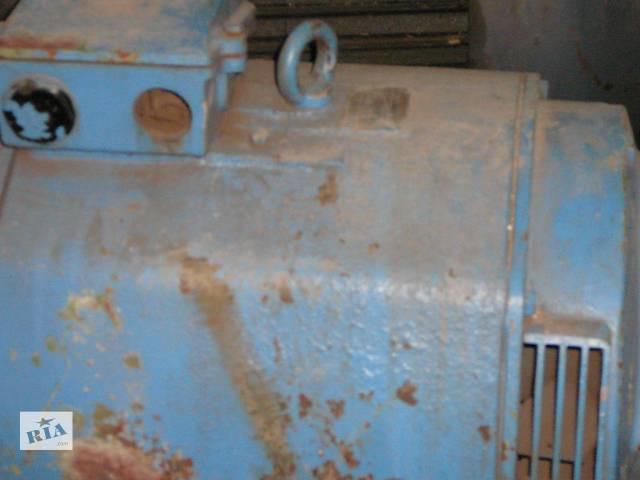 бу Электродвигатель  45-1460 , 220-380 V  в Полтаве