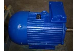 Электродвигатель серии 4АМ-200-L4. 45 кВт. 1500 об.м.