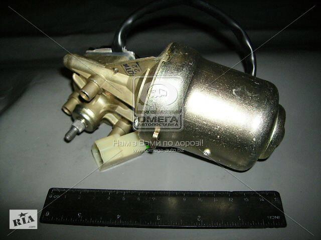 бу Электродвигатель стеклоочистителя ВАЗ 2103-07 (пр-во Владимир) в Харькове