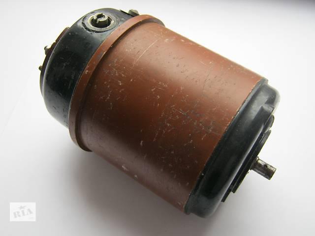 Электродвигатель СЛ-267- объявление о продаже  в Харькове