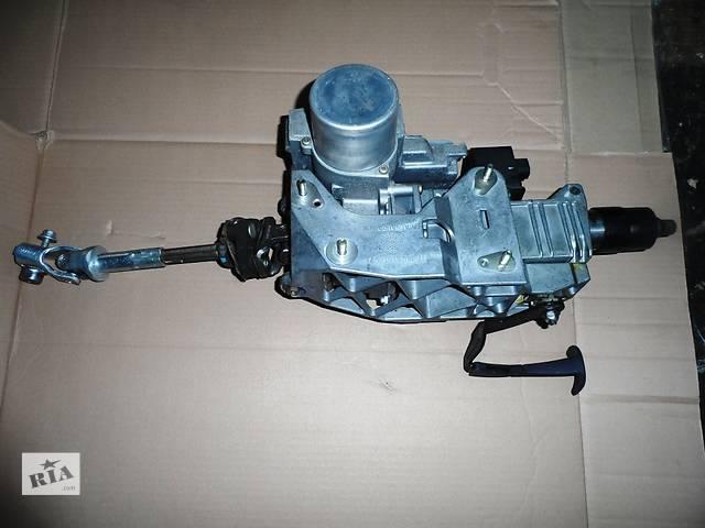 Электрогидроусилитель Renault Megane Рено Меган 1,5 1.6 2002-2006- объявление о продаже  в Ровно