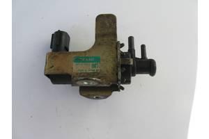 Электроклапаны управления Vanos Honda