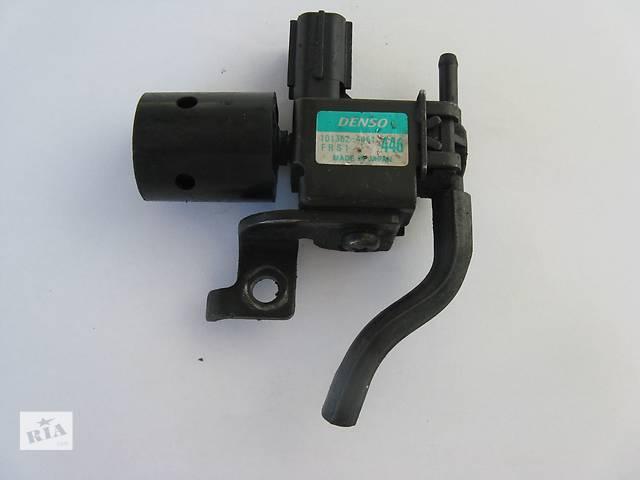 бу Електромагнітний клапан DENSO 101362-4461 для Honda 2.2 i-CTDi (N22A1) 140 к. с. в Львове