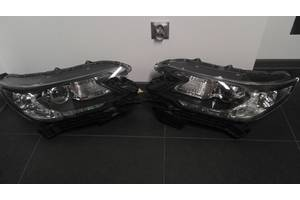 Фары Honda CR-V