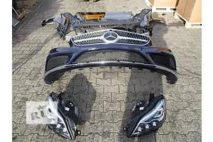 фари Mercedes