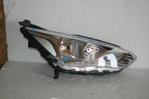 б/у Фары Ford C-Max