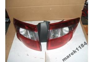 б/у Фонари задние Ford C-Max