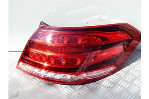 б/у Фонари задние Mercedes E-Class