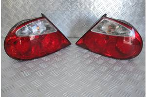 б/у Фонари задние Jaguar S-Type