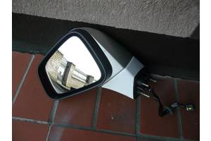 б/у Зеркала Opel Mokka