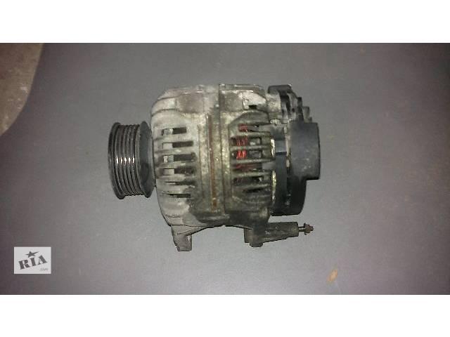 бу Электрооборудование двигателя Генератор/щетки Легковой Volkswagen T4 в Ровно