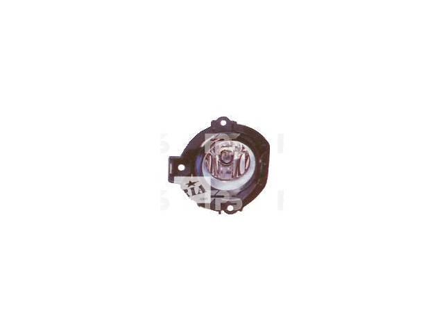 FP 7013 H2-E Фара протитуманна права з рамкою на Toyota Rav4, Тойота Рав 4 06-10- объявление о продаже  в Києві