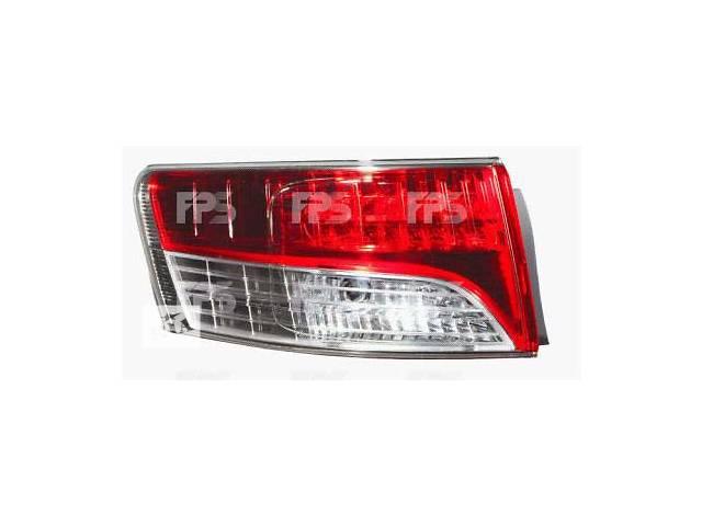 FP 7020 F2-E Фонарь задний правый Toyota Avensis 09-11- объявление о продаже  в Киеве