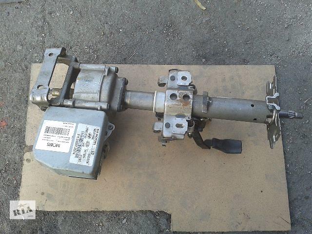 купить бу Электроусилитель рулевого управления для легкового авто Kia Ceed 2008 в Запорожье