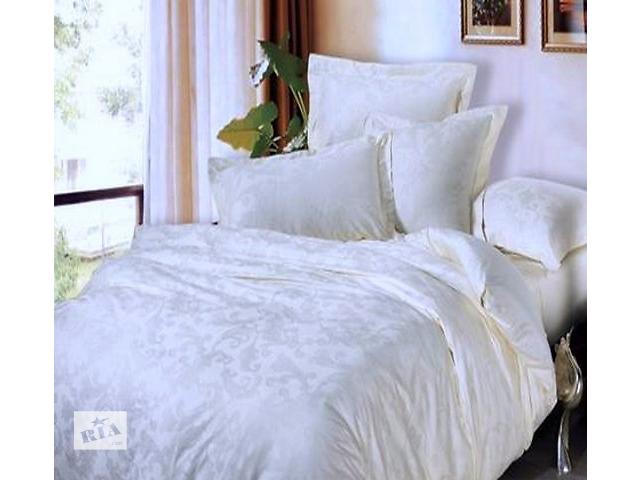 бу Елітний текстиль від виробника – якісна постільна білизна та приладдя. в Одесі