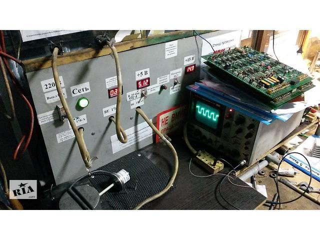 бу Энкодер датчик АТР ВЕ 178 (А) z2500 (+15в) Новый. Наличие. Гарантия. в Виннице