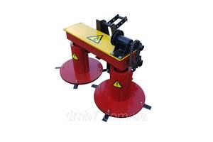 Оборудование для сельхозтехники и спецтехники