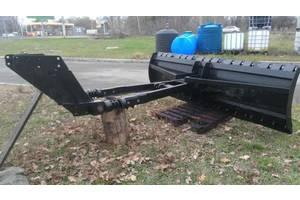 Оборудование для сельхозтехники