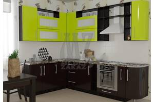 Классические кухни