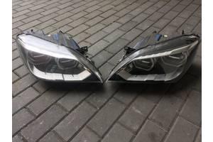 б/у Фары BMW M6